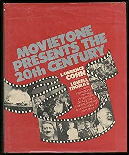 Larry cohn movietone