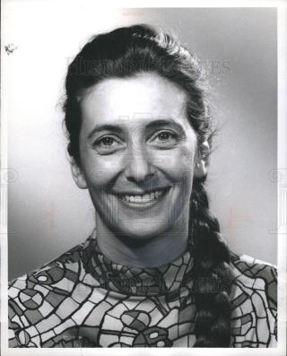 Ellen 3