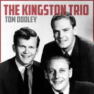 Kingston trio tom