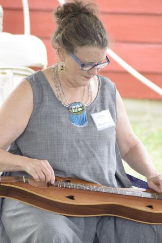 Sally Rogers 3