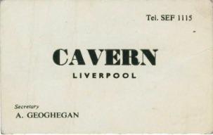 Alf Card