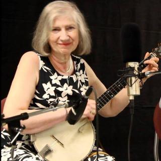 Lorraine Lee Hammond Profile