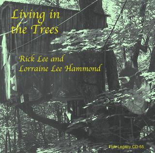 Lorraine folk Legacy
